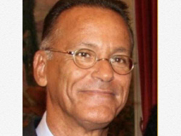 Marcel Ozenat